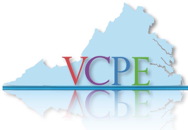 VCPE Logo 2