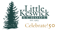 VAISEF Member News – Little Keswick School Announces Transformation to Non-Profit Status
