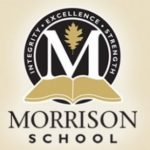 VAISEF Member Job Posting – Morrison School – Director of Programs